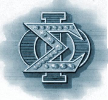 Monogram3-BLUE